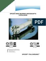 CARDAN SPICER GEP -2.pdf