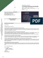 MANUEL_THOMAS_ROSA_FERREIRA_1.pdf