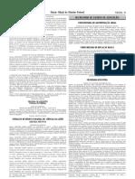 EDITAL EMB 1-2020 - DODF 217 13-11-2019