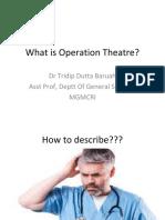 OT.pdf
