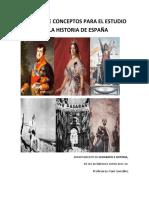 Dossier Conceptos, (1)