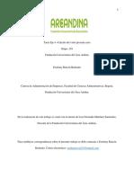MATEMATICAS  EJE 4 GRUPO 201.docx