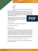 Actividad 3 Matemetica Financiera Leidi Gualtero ID 709702