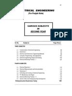 Elect-3.pdf