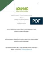 GEOPOLITICA EJE 4 042 ALTERNATIVAS DE DESARROLLO.docx