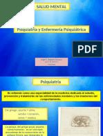 2 Historia y Psiqu Salud Mental  PDF