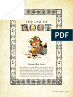 Root Base Law of Root 7-19