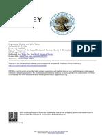 [Cox(1972)] Regression Models and Life Tables.pdf