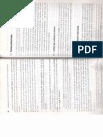 Titulos y Operaciones de Crédito Arturo Díaz Bravo