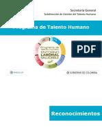 programa-talento-humano-2018.pdf