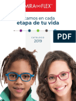 1.1 Catálogo Lineas 2019.MIRAFLEX®.pdf