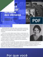10_DICAS_para_você_se_soltar_na_frente_das_Câmeras.pdf