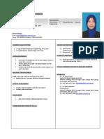 CV-ADILA (1).pdf
