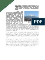 El relieve de las Islas Canarias 12.docx