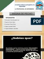 ANGINA-DE-PECHO-.pptx