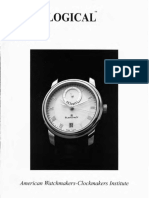 HoROLOGICAL. TIMES AWCI 2007-01-web.pdf