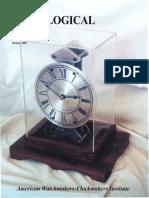 HOROLOGICAL TIMES AWCi 2001-10-web.pdf