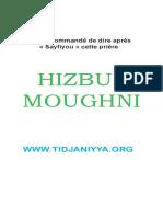 Hisboul Moughniyou.pdf