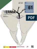 61_YERMA.pdf