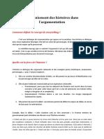 Le storytelling.pdf