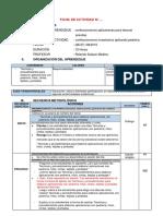 FICHA DE ACTIVIDAD 2019 - 12HORAS - copia.docx