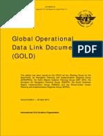 GOLD_2Edition.pdf