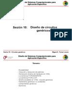 Sistemas Computacionales Sesion10 v1