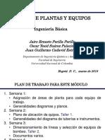 Ingeniería básica 1 sem I 2018.pdf
