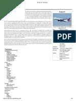 Boeing 767 - Wikipedia