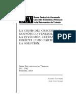 CRISIS DEL CRECIMIENTO.pdf