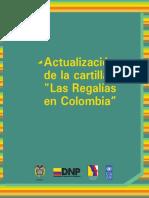 Cartilla Regalias.pdf