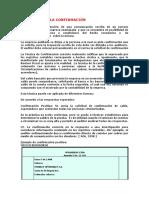 tecnica confirmacion cartas.docx