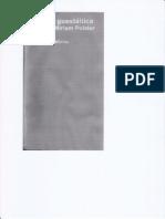 Polster y Polster(1980) El terapeuta es su propio instrumento.pdf