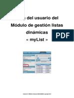 Guía+del+usuario+módulo+mylist