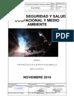 9. PLAN SSOMA.pdf