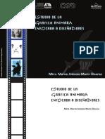ANIMA-ON.pdf