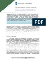 Dissenso_informato_alle_emotrasfusioni_e.pdf