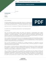 CODIGO-ORGANICO-DE-LA-FUNCION-JUDICIAL.pdf