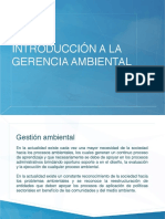 introduccion a la gerencia ambiental.pdf