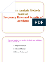 Risk Analysis Method