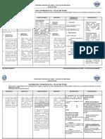 Matriz de Consistencia Informe Final de Tesis Jane