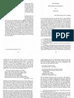 Port über Hölderlins Landschaftkunst.pdf