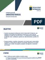 cabildos_universitarios