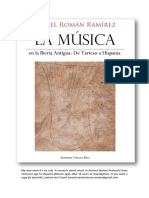 The_Music_in_Ancient_Iberia_From_Tartess.pdf