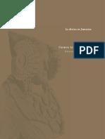ARANEGUI_Div._fem.pdf.pdf