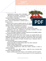 PLIM_NOVEMBRO_[PT_4ano].docx