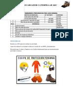 PM1246C.pdf