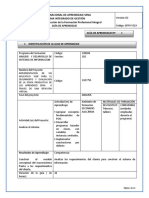 GFPI-F-019 Formato Guia de Aprendizaje No.1