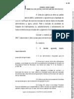 doc_51562245 (2)