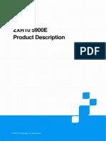 Manual_ZTE_ZXR10-5900-serie.pdf